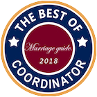 logo koordinátoři roku 2018
