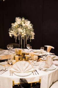 001_Barcelo_wedding_decoration
