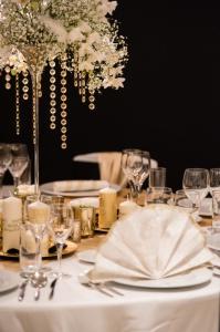 012_Barcelo_wedding_decoration