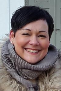 Veronika svatební koordinátorka
