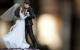 nevěsta a ženich 2