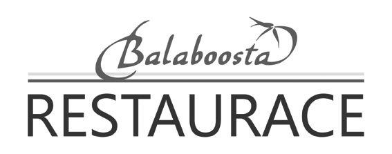 Restaurace Balaboosta