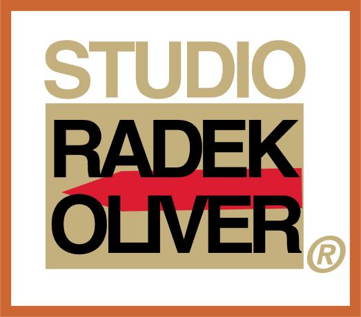 logo_radek