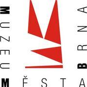 logo Špilberk