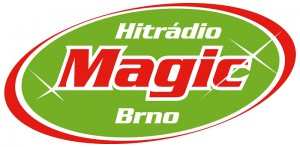 magic-brno-logo