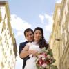 svatba Renáta a Jakub