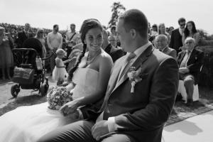 svatba září 2016