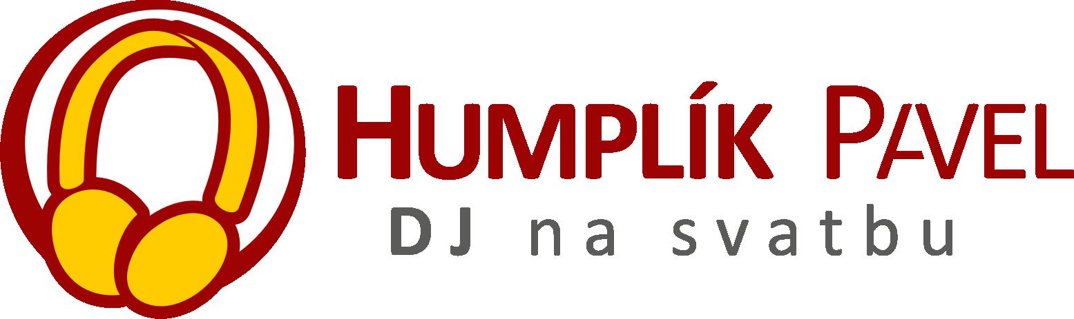 Hudba DJ Pavel Humplík
