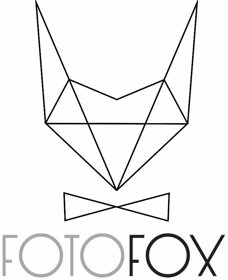 Fotobox FOTOFOX