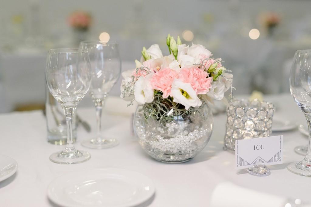 336_Shiv_Ollie_wedding