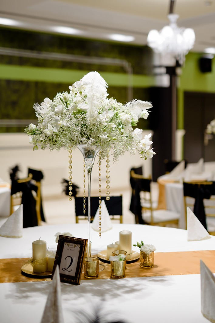 486_Shiv_Ollie_wedding