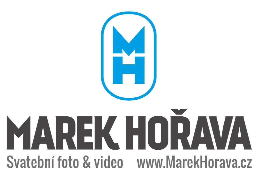 Marek Hořava