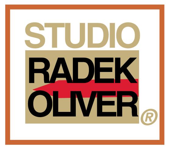 Studio Radek Oliver