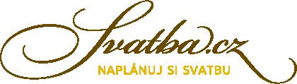 Svatba.cz