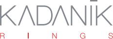 logo_kadanik
