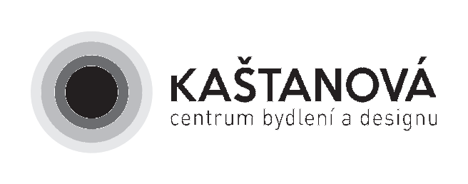 logo_kastanova
