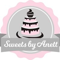 Sweets by Anett