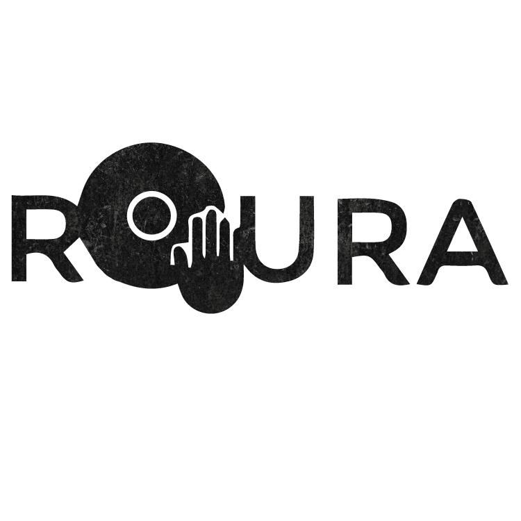 logo_kapelaROURA