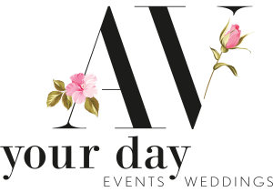 AV your day logo