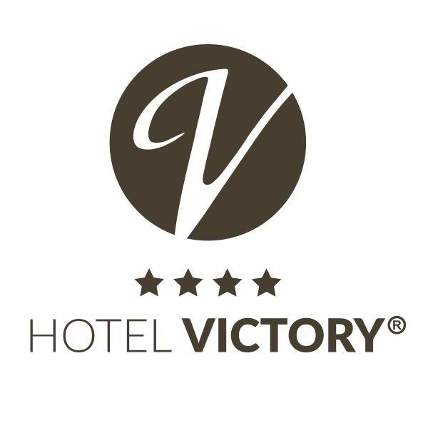 Hotel Victory Popůvky