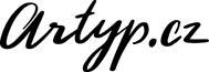Artyp.cz-logo