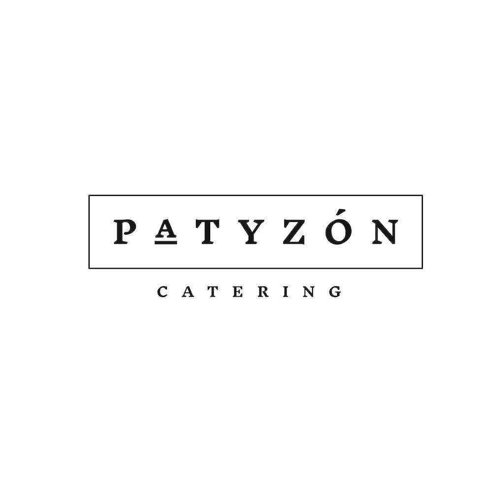 Patyzón catering