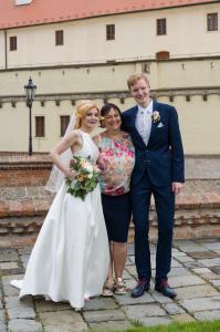 Svatba 2020/32 – Bažantová Monika a Dolák Marek